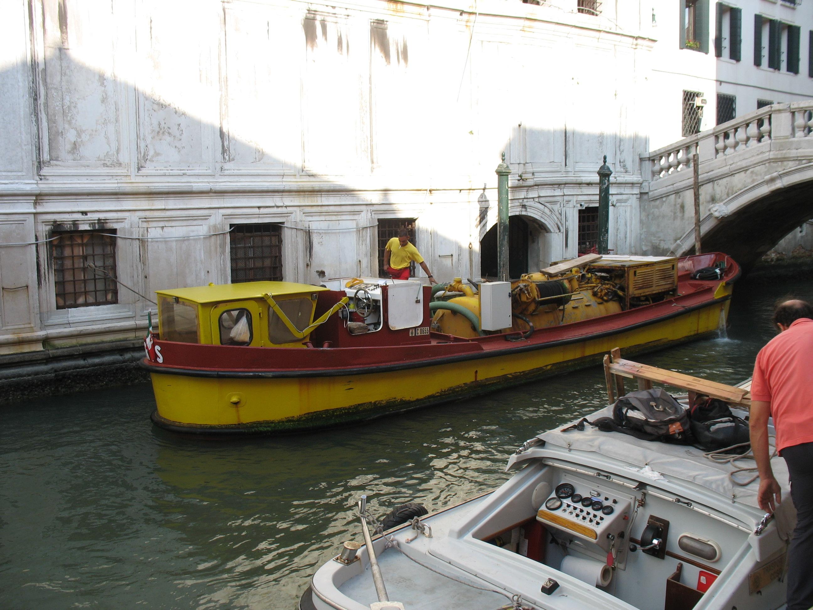 Gio Venice4
