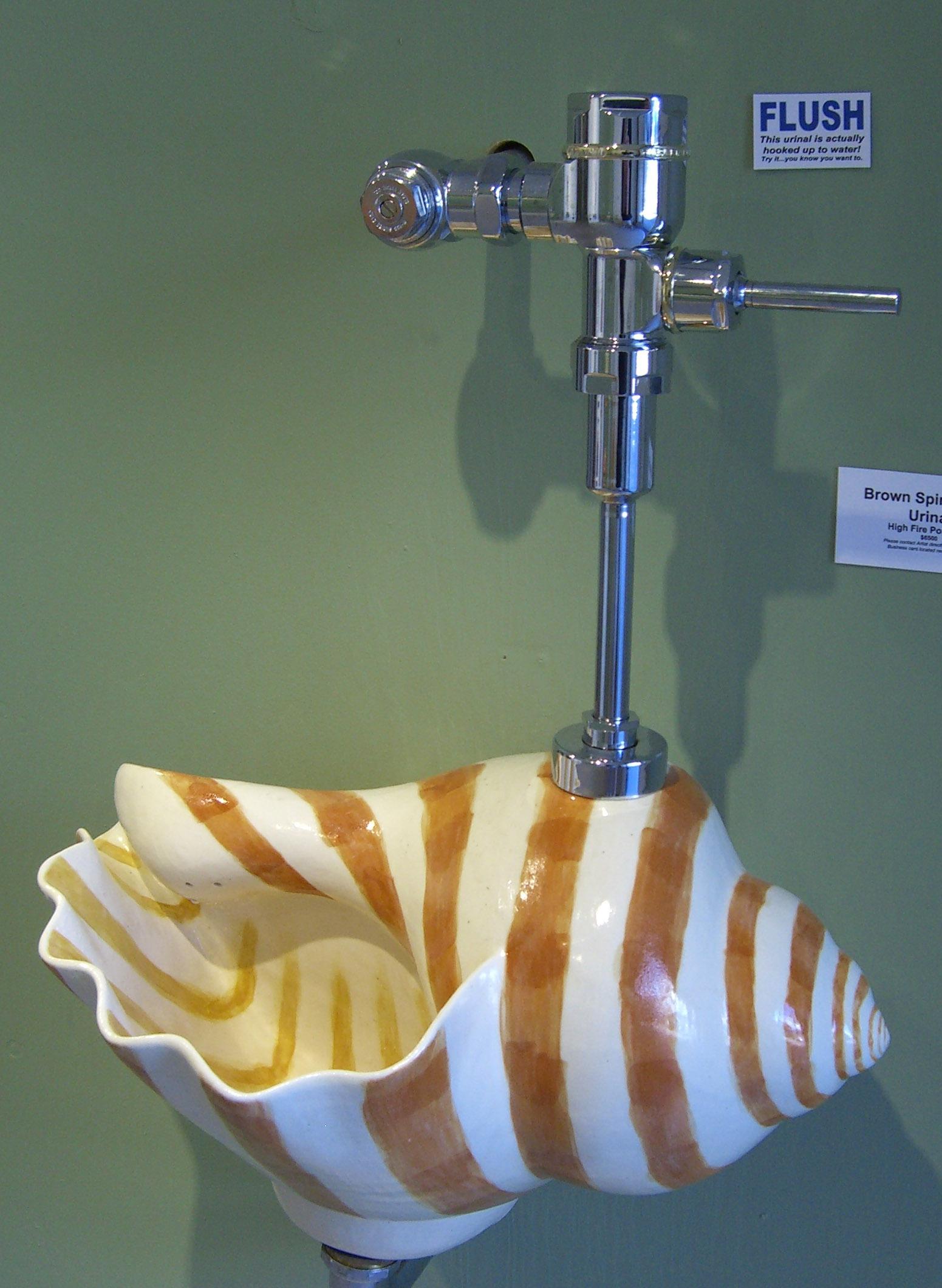 shell-urinal-2