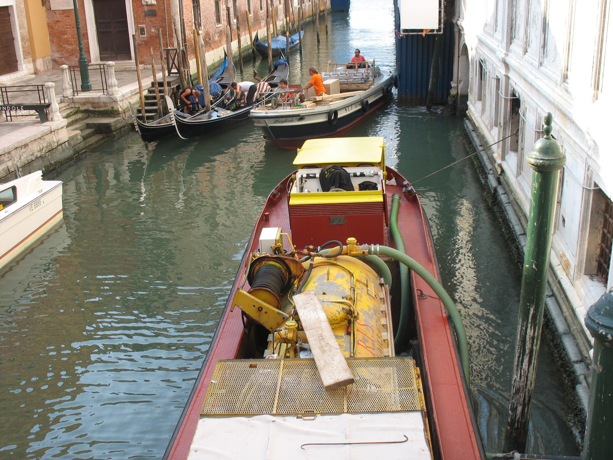 Gio Venice2